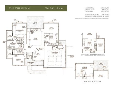 chesapeake floor plan chesapeake floor plan 28 images the chesapeake floor