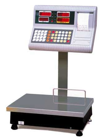 banca gener lenzini service