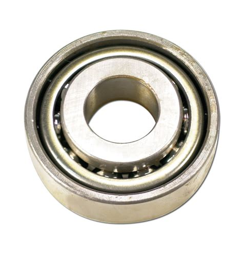 Outer New Tone 1 wheel bearing 3 4t frt outer classic chevy truck parts