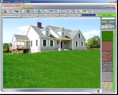 Landscape Architecture Courses Distance Learning Landscape Architecture Courses Distance Learning 28