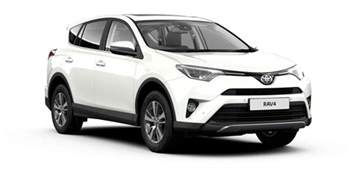 Of Toyota Toyota Rav4 Overview And Features Toyota Uk
