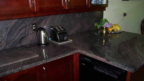 Classic Granite Countertops by Parddiso Classic Granite Countertops Granite Work Surface