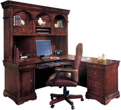 Office Furniture 1 800 460 0858 Trusted 30 Years Office Computer Desk With Hutch
