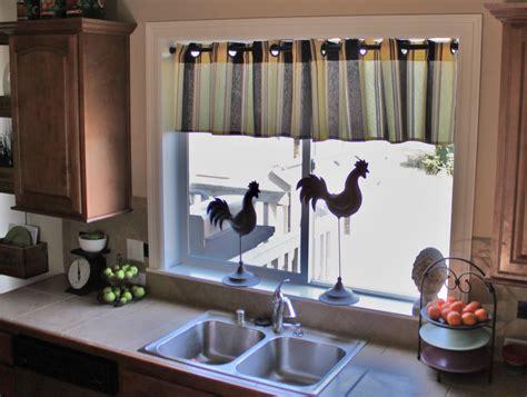 vorhänge gemustert vorhange kuchenfenster modern raum und m 246 beldesign