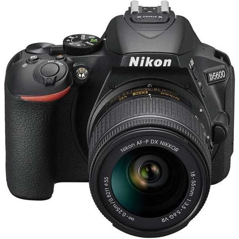 best cheap dslr best 25 cheap dslr cameras ideas on manual