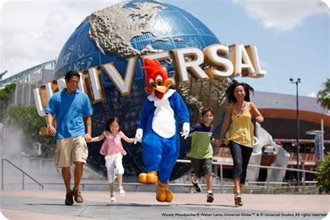 universal studios™ singapore tickets and tour packages