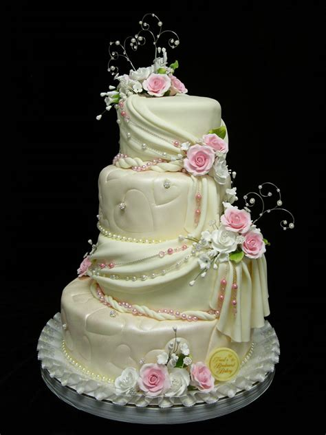 elaborate wedding cakes elaborate cakes www pixshark images galleries with