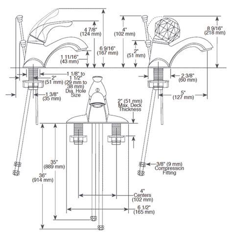 delta diamond seal174 faucets and repair parts
