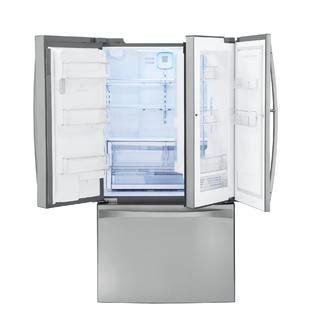 25 cu ft counter depth door refrigerator kenmore elite 72353 25 cu ft counter depth grab n go