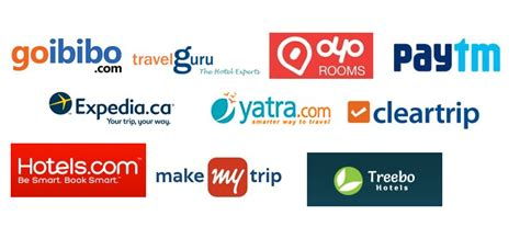 picture ticket booking top 10 best hotel flight ticket booking in india