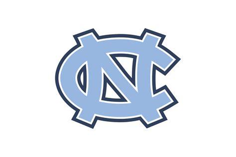 unc university of north carolina large ram logo unc tarheels logo www imgkid com the image kid has it