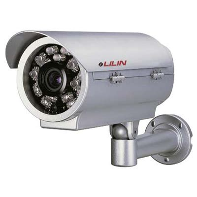 Cctv Lilin Lilin Cmr 7384x10p Cctv Specifications Lilin Cctv Sourcesecurity