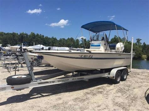 stratos boats for sale in south carolina stratos boats for sale boats