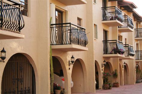 Was Kostet Ein Balkon 4878 by Balkon Abdichten 187 Kosten Beispielkalkulation