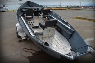 pavati drift boat pics 17 best images about for sale used 2012 pavati 17 x 61