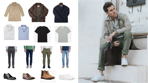 neutral colors clothing the best clothing colors for why you should wear