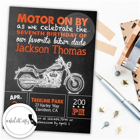 Harley Davidson Gift Card Locations - harley davidson birthday cards in harley davidson birthday cards card design ideas