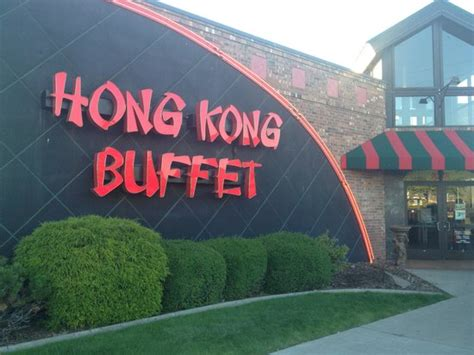 hong kong buffet spokane valley entree buffet line picture of hong kong buffet