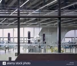 bmw plant leipzig central building leipzig germany zaha