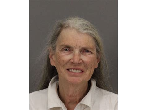 pic of 70 yr old woman 70 year old woman arrested accused of burglaries at palo