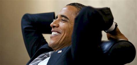 Obama Disturb obama s wanton lawlessness should disturb all americans