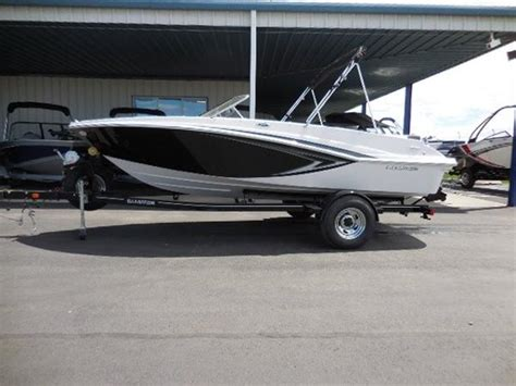 glastron boats new glastron gtx 185 boats for sale boats