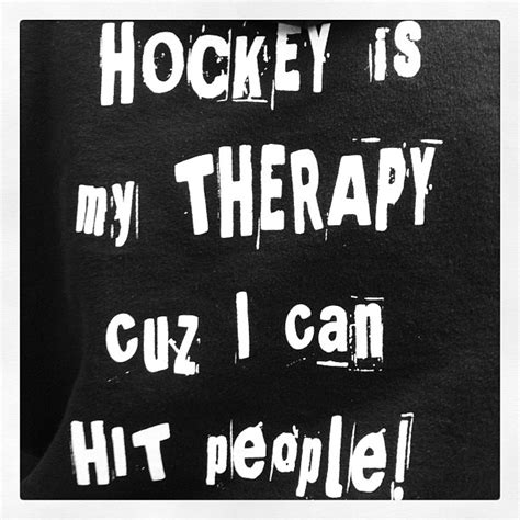 hockey quotes hockey quotes and sayings quotesgram