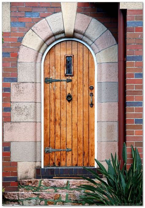 choice  cool front doors   home decor