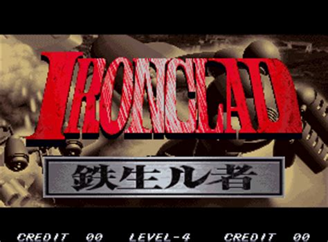 choutetsu brikin'ger (1996)(saurus)(jp)[!][ironclad] iso