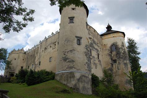 imagenes libres arquitectura fotos gratis arquitectura edificio castillo antiguo