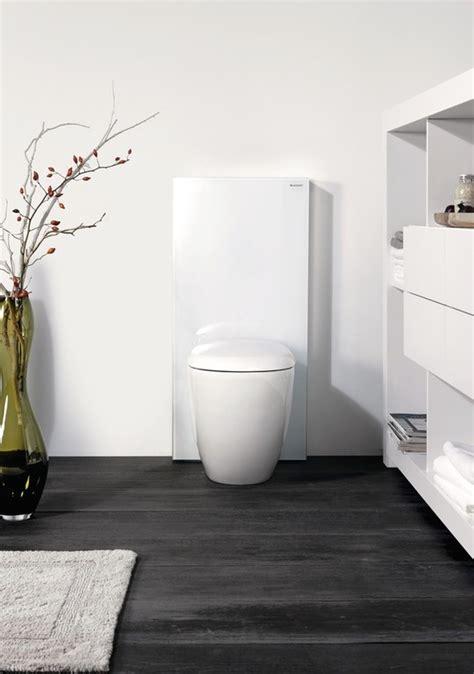 Geberit Badezimmer by Geberit Monolith M Schulze Sanitaer Gas Wasser