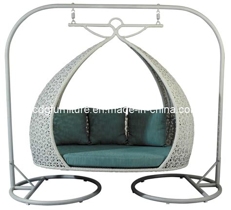 hanging wicker swing chair 2017 2018 best cars reviews outdoor hanging swing chair 2017 2018 best cars reviews