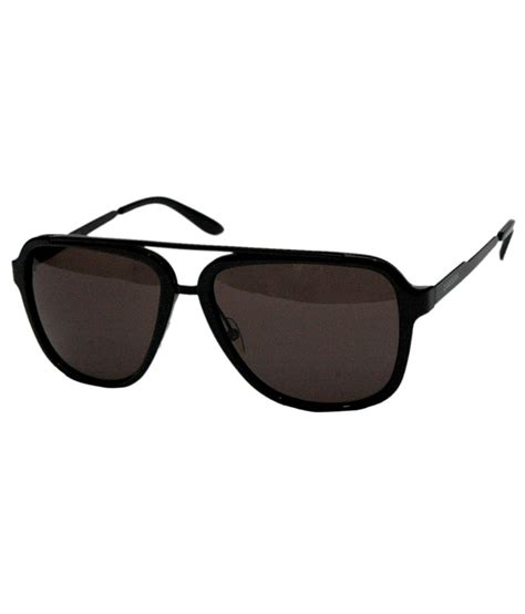 snapdeal online shopping for men sunglass snapdeal online shopping for men sunglass carrera