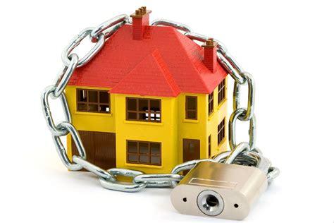 forum antifurto casa come scegliere il migliore impianto di allarme antifurto