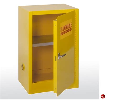 flammable storage cabinets quotes