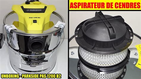 aspirateur cendres chaudes cheminee aspirateur cendres chaudes lidl