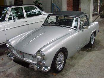 virtually  classic cars  singapore quora