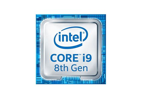 intel mobile processors intel is bringing its most powerful i9 processors to