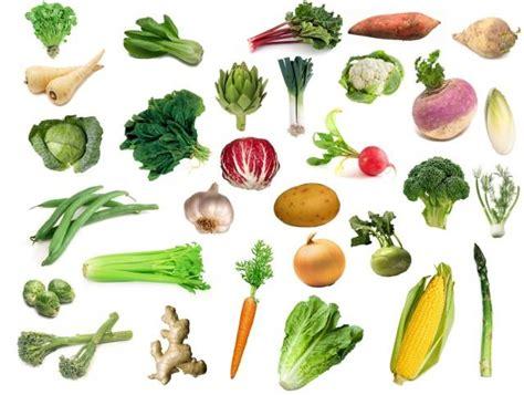 vegetables quiz find that vegetable quiz