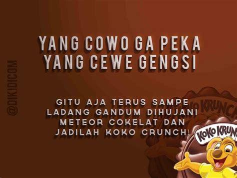 Kaos Cewe Gengsi Kata Kata 79 best images about meme indonesia on tvs