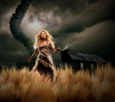 carrie underwood th single blown away blown away a separate state of mind a blog by elie fares