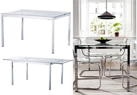 Dining Room Set Ikea mesas comedor de ikea mueblesueco