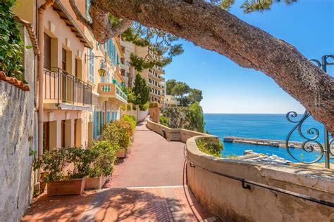 vacanze costa azzurra vacanze in costa azzurra vacanze guida estate westwing