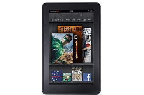 amazon kindle fire amazon kindle fire a 199 kindle tablet