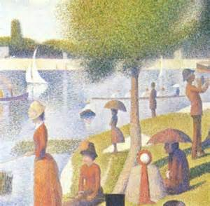 georges seurat most paintings georges seurat artble com