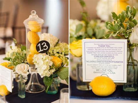 top 11 wedding centerpieces pretty happy wedding essense designs wedding dresses
