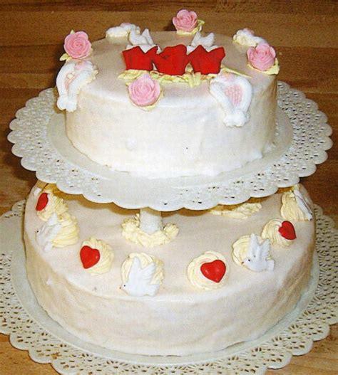 Hochzeitstorte Liefern by Torten Lieferservice Einschulungs Kinder Torte Torte