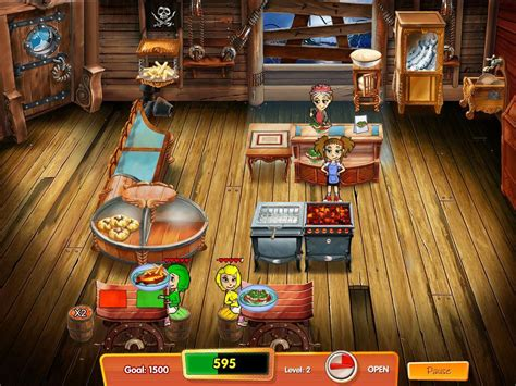 the impossible game full version free mac cooking dash 3 thrills and spills collector s edition full