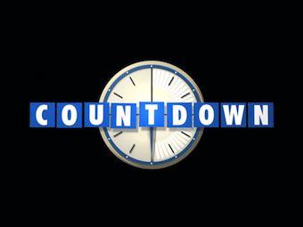 big countdown the turks the big countdown