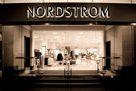 postings for nordstrom s vancouver location go up next